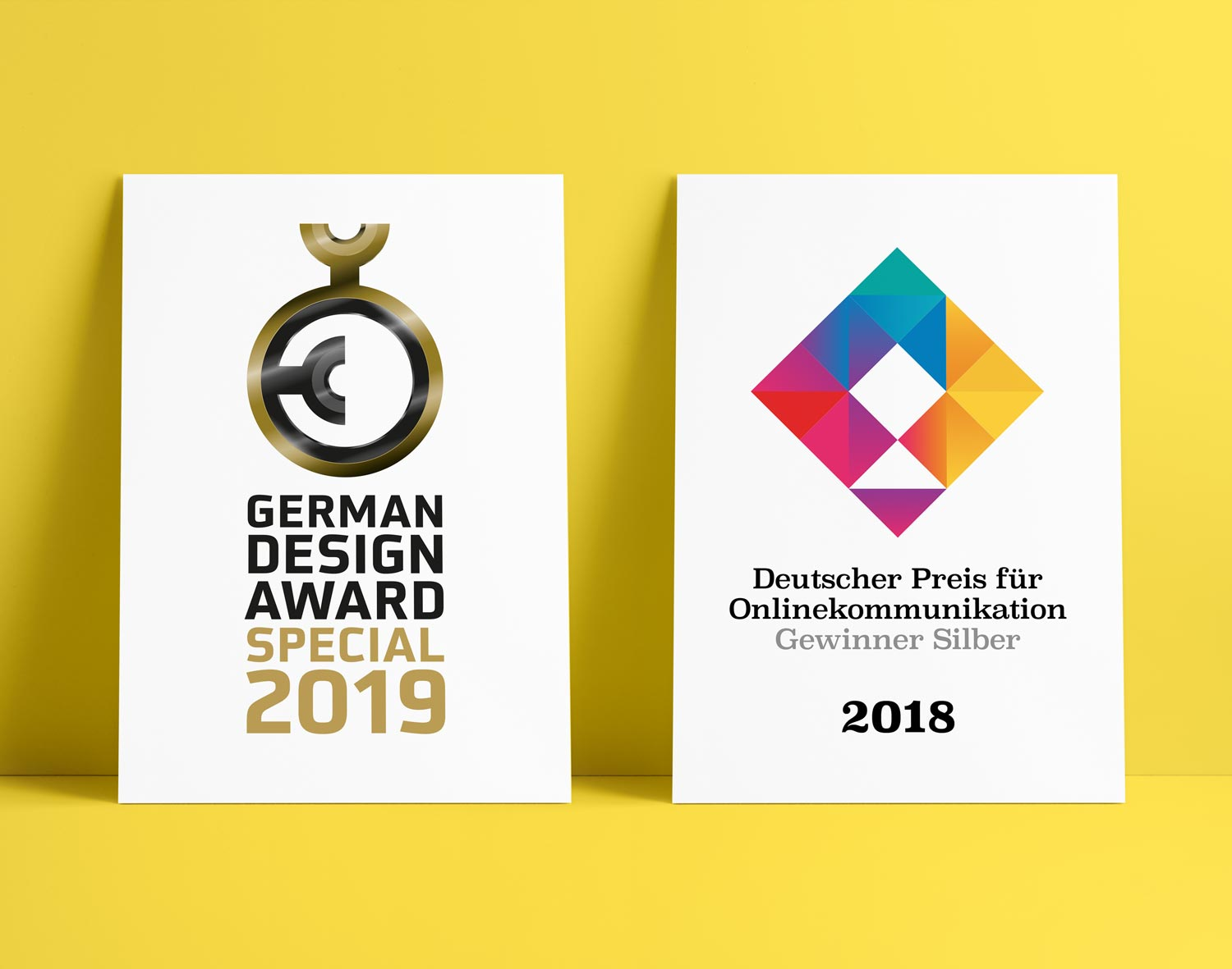 GermanDesignAward2019_DPOK2018_02